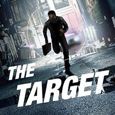 the target bedrijfsuitje vrijgezellenuitje uitje