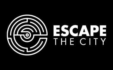 escape the city uitje