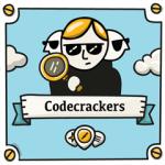 codecrackers bedrijfsuitje vrijgezellenfeest