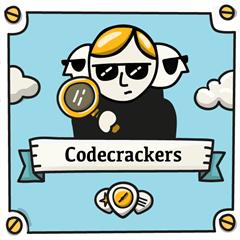 codecrackers bedrijfsuitje vrijgezellenuitje uitje