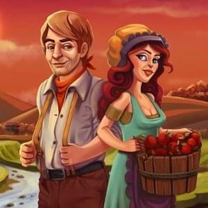 kolonisten city game bedrijfsuitje vrijgezellenuitje
