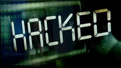 hacked uitje