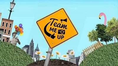 team me up citygame